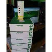 Softstarter Altistar Schneider ATS01 ATS22 ATS48 Inverter dan Konverter 1