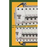 Jual Box MCB ELCB RCBO Circuit Breaker Legrand 2
