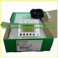 Jual Zelio Smart Relay SR2A SR2B SR3B Zelio SR2PACK SR3PACK SR2USB01 zelio Mini PLC Relay dan Kontaktor Listrik 2