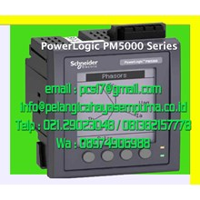 Power Meter Digital PM5350 PM5110 PM5330 PM5560 PM800 Schneider Electric Voltase Meter Digital