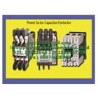 Contactor Capacitor EPCOS Contactor Switching Relay dan Kontaktor Listrik 1