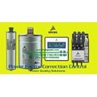 Epcos MKP415 Capacitor Bank EPCOS MKP415 415V Power Factor Capacitor 415V 1