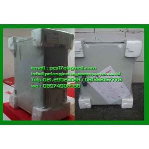 Box Panel Marina Polyester Metal & Stainless Steel Legrand Junction Box IP55 IP67