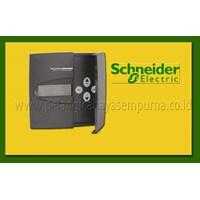 Regulator Schneider Electric NR6 NR12  1