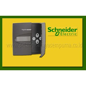 Regulator Schneider Electric NR6 NR12