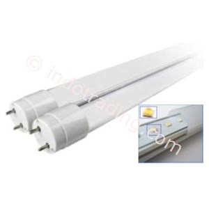 Lampu TL LED 20W (SP)