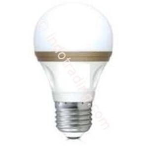 Lampu Bulb LED E27 7W (SP)