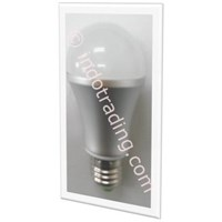 Lampu Bulb LED E27 7W (MD)
