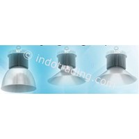 Jual Lampu LED High Bay 50W 2