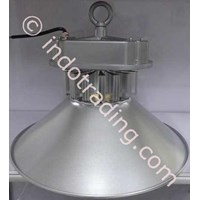 Lampu LED High Bay 50W 1