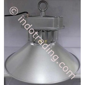 Lampu LED High Bay 50W