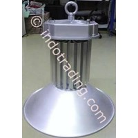 Lampu LED High Bay 200W 1