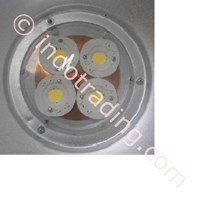 Beli Lampu LED High Bay 200W 4
