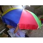 Payung Parasol 6