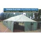 Tenda Pleton 2