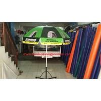 Payung Parasol Promosi 2.30 m