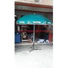 Payung Promosi Diameter 2.30 1