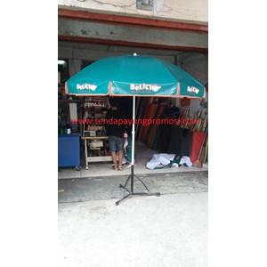 Payung Promosi Diameter 2.30
