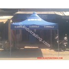 Tenda Lipat matic 4