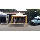 Tenda Lipat matic 2