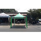Tenda Lipat matic 1
