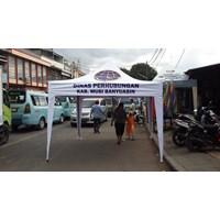Distributor Tenda Lipat matic 3