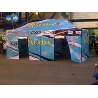 Tenda  Murah 5