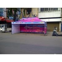 Distributor Tenda  3