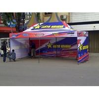 Beli Tenda  4
