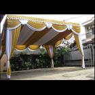 Tenda Pesta Dekorasi 5