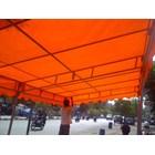 Tenda Pesta Dekorasi 7