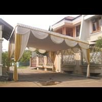Beli Tenda Pesta Dekorasi 4