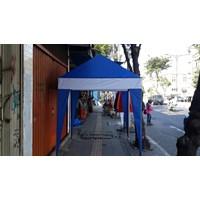 Jual Tenda Cafe 2X3 2