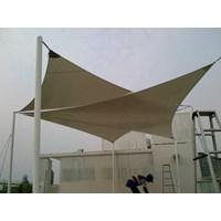 Beli Tensile Membrane 4
