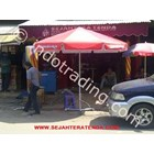 Payung Teras Promosi 3 Meter 1