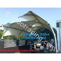 Tenda Membrane 2 1
