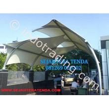 Tenda Membrane 2