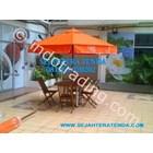 Payung Kolam Renang 1