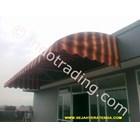 Kanopi Sunbrella 1