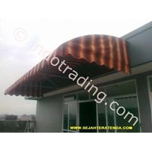 Kanopi Sunbrella