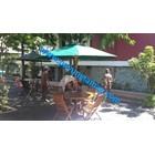 Payung Cafe Sunbrella 1
