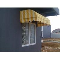 Distributor Konopi Sunbrella Salur 3