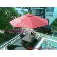 Payung Restaurant 1