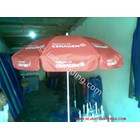 Tenda Payung Promosi 1