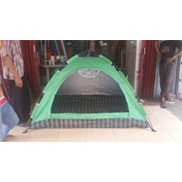 Tenda Camping 1