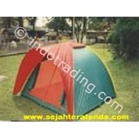 Jual Tenda Camping 2