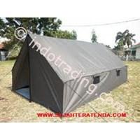 Jual Tenda Kemah  2