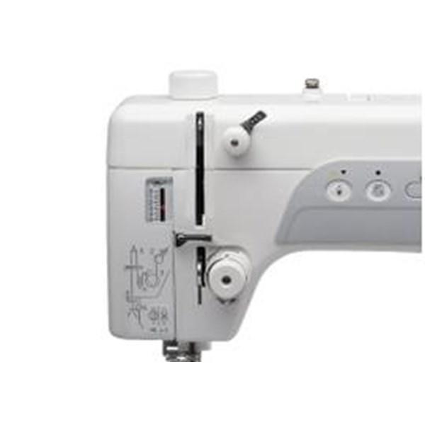 Sewing Machine Janome 1600p-QC