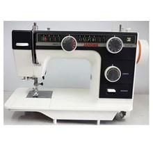 Sewing machine Janome 395f