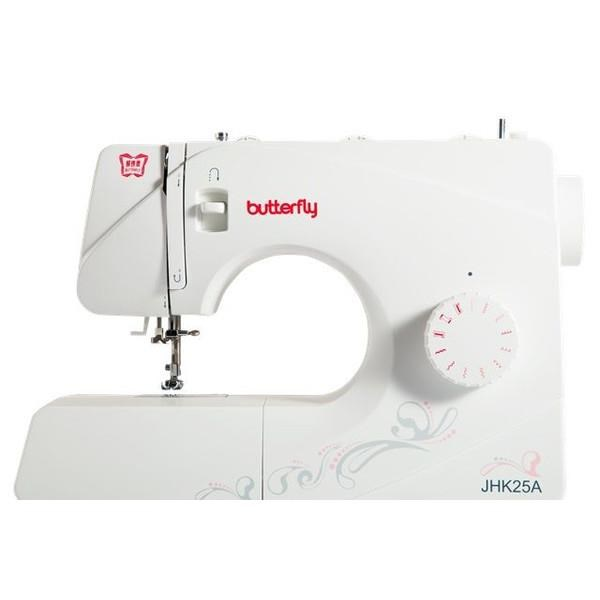 Butterfly Sewing Machine JHK25A